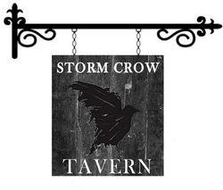 Tavern Logo