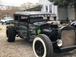 36.29 Ford