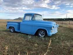 24 59 Chevy pickup