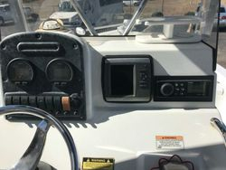 Fusion MS Series in Sea Hunt BX22 Pro