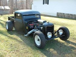 23.34 Ford Truck