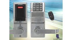Alarm Lock pdl3000 prox card entry lock