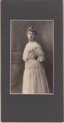 J. E. Purdy, photographer, Boston, Massachusetts