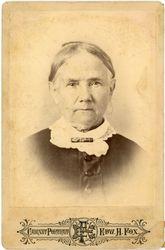 Edw. H. Fox, photographer, Danville, KY