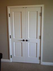 Convert Den to 2nd Bedroom