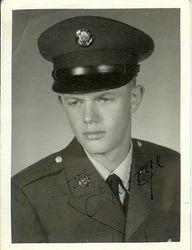 "My Uncle ""George Clein"":"