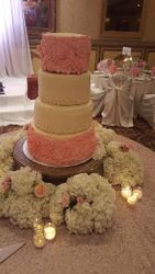 Occasion Cakes 32