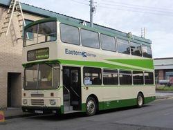 E187 HSF