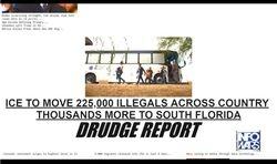 It's Happening! Trump To Declare Martial Law To Stop UN Invasion