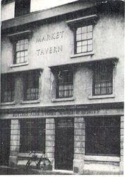 Bilston. 1935.
