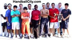 NY junior one wall dream team from 2004
