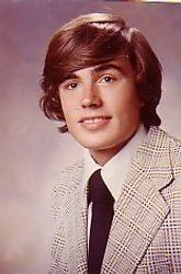 Byron Copp, Jr. SHS