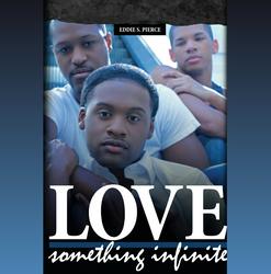 LOVE: Something Infinite