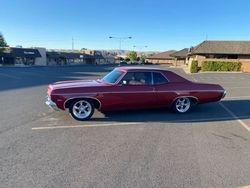 60.70 Impala