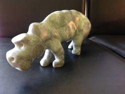 Hipopotame