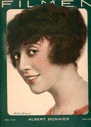 1920 FILMEN