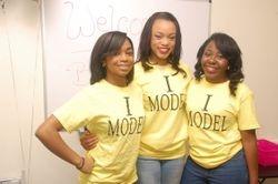 Bellah's Models