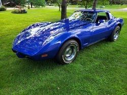 35.79 Corvette
