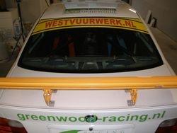 E36 greenwood-racing.nl 07