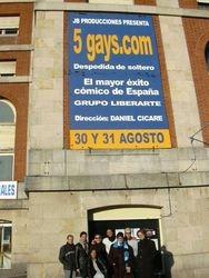 MAR DE PLATA 2004 5 GAYS.COM
