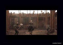 Beowulf 6
