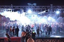 RAIN DANCE PARTY 2005 - 15