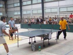 Parham & Champion Lopez