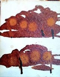 Tree Blood 1