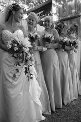 Wedding 07/2009-Regan Beach  Lake Tahoe
