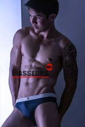 """ALCRIS 