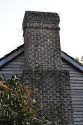 Old Fuller House