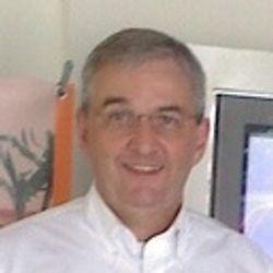 MANXX   Allan Lobeck