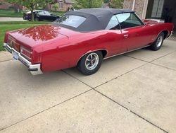 55.73 Pontiac