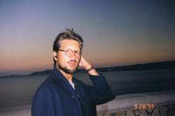 Spain, 1995