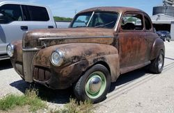 33.41 Ford coupe