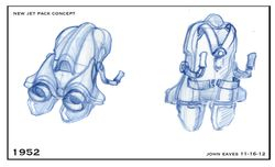 jet pack roughs 3