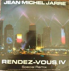 Rendez; Vous IV - UK