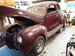25.39 Ford Coupe