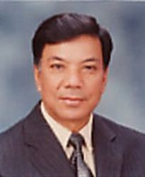 Suchitra Man Shakya