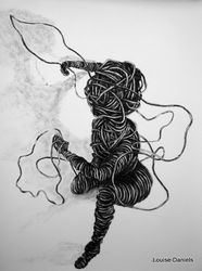 Unravelling 4