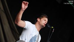 T In The Park (08 Jul 07)
