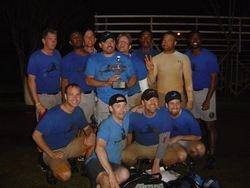 2005 Atlanta Sharks