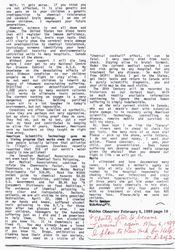 1989: WALDEN ARTICLE P2