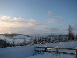 Jan 10, snow 19