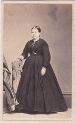 S. A. Thomas of New York, NY