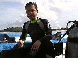 Boracay 2