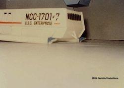 Cardboard Hanger Deck - pic 2