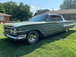 24.60 Impala