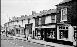 Smethwick. c1960s.