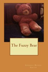 The Fuzzy Bear